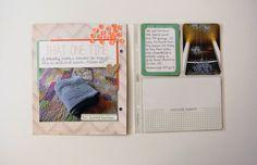 Melissa Marie Knits: Fall Minibook Part 10.