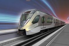 Qatar Rail aims to lay down all Doha Metro tracks by year-end