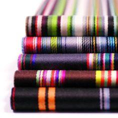 Paul Smith Fabrics