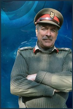 BBC One - Doctor Who, Series 6 - The Brigadier  Fact titleFact data Also known as:  The Brig /Alistair Gordon Lethbridge-Stewart Home Planet:  Earth Random 'Yes!' Moment:  A bruising reunion with the Master on Gallifrey… Fact!  The Brig was a fan of belly dancing and had a wife called Doris. First Appearance:  The Web of Fear Most Recent Appearance:  Enemy of the Bane