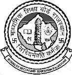 Rajasthan Board 12th result 2015 RBSE HSC Arts, Science, Commerce Group Results Name Wise Publishing Date March Ajmer rajresults.nic.in| Apply Rechecking/Retotaling and Supplementary Exam 2015
