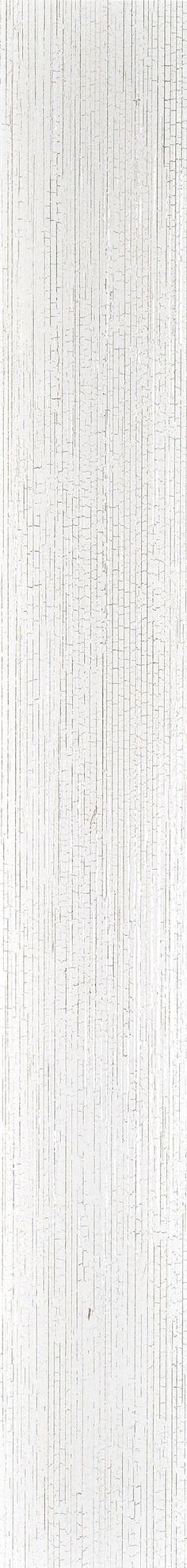 Yaki-Stucco-15x120_Rtisan