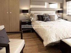 Premium Studio Apartments in Hyde Park - Ideal for Two - Apartments for rent