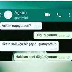 Funny Chat, Funny Sms, Funny Text Messages, Funny Tweets, Funny Quotes, Funny Sherlock, Ridiculous Pictures, Comedy Pictures, Learn Turkish Language
