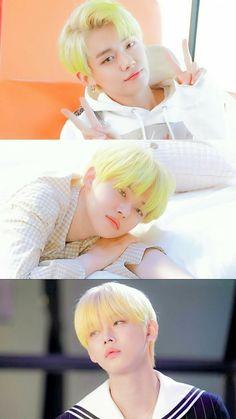 yeonjun being the it boy that he is slaying every era Kpop Diy, Gyu, Fandom Kpop, Stray Kids Seungmin, Wattpad, Asian Boys, K Idols, Pop Group, Future Husband