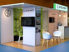 PICHET IMMOBILIER Conception, Pop Up, Diy And Crafts, Europe, Design, Real Estate, Popup