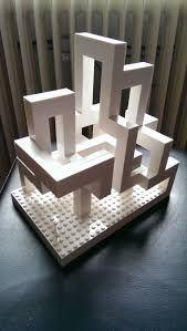 lego architecture studio - Buscar con Google