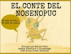 L'ARBRE DE LA LECTURA és un projecte iniciativa de la caseta de l'Elias Tormo, per involucrar a tot el col·legi en l'aventura de llegir. E...