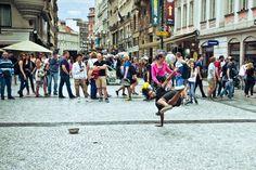 Streetfotografie by MFPanholzer Street View, Photography, Photograph, Fotografie, Photoshoot, Fotografia