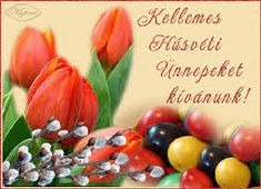 húsvéti képeslapok – Google Kereső Pink Wallpaper Backgrounds, Happy Easter, Geek Stuff, Fruit, Pictures, Google, Decoration, Character, Easter