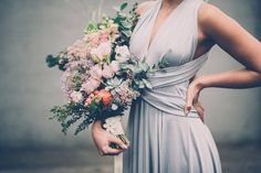 Die 24 Besten Bilder Von Iay Loves Bridesmaid Dresses Beautiful
