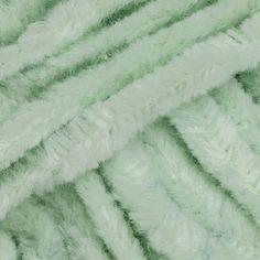 Crystal Palace Cotton Chenille   Knitting Yarn & Wool   LoveKnitting