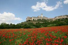 Città più belle d'Italia per Usa Today