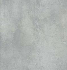 Betonlook behang - BN Essentially Yours 47561