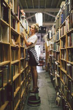 Favorite Books By Internet Celebrities