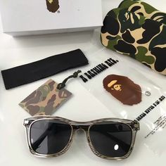 a bathing ape Sunglasses, ID : 58952(FORSALE:a@yybags.com), large backpacks, women s wallet, pink leather handbags, leather bags, my wallet, best wallet, wheeled briefcase, small wallets for women, girl bookbags, sale handbags, beach bags and totes, handbag purse, shop purses, fashion bags, book bags, handbag designers, ladies backpack #abathingapeSunglasses #abathingape #children's #backpacks