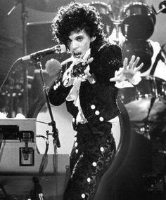 Prince 4 Ever O ( + >