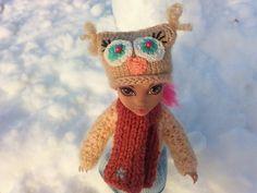 PlayDolls.ru - Играем в куклы: Ameli: Мои нарядные девочки (3/3)