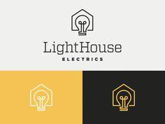 LightHouse / euan mcconchie