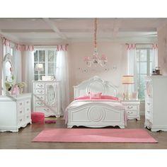 10 Best Childrens Bedroom Becks Furniture images | Bedroom ...