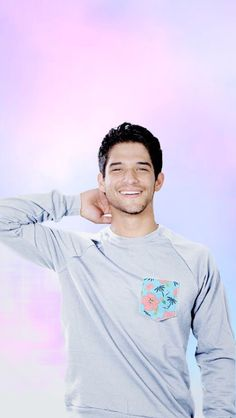 I don't speak inglish but I love you so much Tyler Tyler Posey, Teen Wolf Scott, Teen Wolf Boys, Scott Mccall, Hot Actors, Actors & Actresses, Sprouse Bros, Wolf Tyler, Dilan O Brien