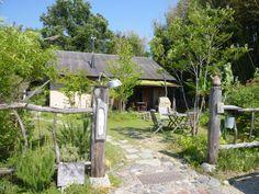 Garden Design, House Design, Garden Pots, Tiny House, Gazebo, Shed, Home And Garden, Outdoor Structures, Japan