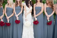 Top 10 Ways to Show Your Patriotic Spirit on Your Wedding Day