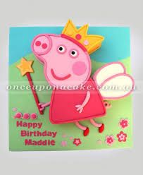 PEPPA PIG CAKE - Google Search Pig Cakes, Pig Ideas, Happy Birthday, Birthday Cake, Peppa Pig, Budgeting, Chelsea, Projects To Try, Google Search