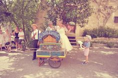 vintage wedding french, sweetcandy photographie