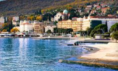 Groupon - 11-Day Tour of Croatia and Slovenia with Round-Trip Airfare from NYC from Gate 1 Travel. Groupon deal price: $1,699.00