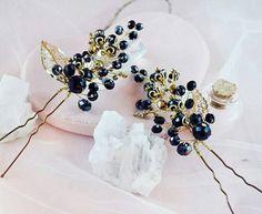 Original wedding hair pins/ Wedding hair accessories, wedding style, bridal accessories, bridal style, wedding, wedding jewelery, jewelery event, handmade jewelery, wedding hair comb, hair comb, headbands, bridal  head piece, hair piece, pearls, hair style, hair accessories