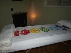 Google Image Result for http://www.reikiheals.ca/wp-content/uploads/2009/12/reiki-healing-room.jpg