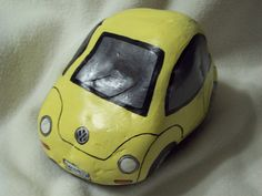 Pedra-cotxe