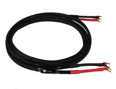 """Golde Note - Pisa II ,High End Speaker Cable"" !...  http://about.me/Samissomar"