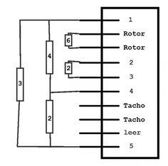 40 best elektro schaltungen u images on pinterest. Black Bedroom Furniture Sets. Home Design Ideas