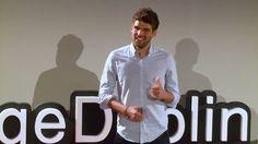 Cómo construí un imperio Bitcoin | Marco Streng | TEDxTrinityCollegeDublin | EspacioBit -  https://espaciobit.com.ve/main/2017/05/31/como-construi-un-imperio-bitcoin-marco-streng-tedxtrinitycollegedublin/ #TEDx #MarcoStreng #BitcoinEmpire #Dublin