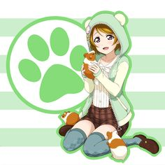 ANIME GIRL Spice And Wolf, Tokyo Mew Mew, Love Live, Anime Characters, Fictional Characters, Live Wallpapers, School Projects, Anime Love, Cool Girl