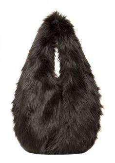 All of a Sudden I Want a Hobo Bag! | I want to be her!  www.iwanttobeher.com