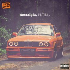 Have you ever looked at an album cover and wished it look different? Frank Ocean Nostalgia Ultra, Nu Project, Rapper Wallpaper Iphone, Indie, Tyler The Creator, Sketch A Day, Album Design, Star Sky, Photo Wall Collage