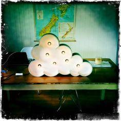 http://www.fromagelarue.com.au/collections/vegas-boneyard-letter-lights/products/le-cloud-light