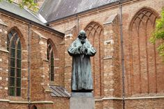 A symbol of the Czech nation This century religious and educational reformer was fiercely Protestant, a member of the Unity of the Prague Guide, 17th Century, Portraits, Education, History, Blog, Historia, Head Shots