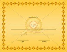 Award certificates archives free premium 123 certificate award certificates archives free premium 123 certificate templates free premium 123 certificate templates award certificates pinterest yelopaper Choice Image