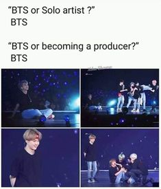 Everyone in the group had different offers, they all declined because they wanted to stay together. That is true friendship and friendship is one of the things that keeps the human race going.<<< They really are a family Kookie Bts, Bts Bangtan Boy, Namjoon, Jikook, K Pop, Bts Tweet, Bts Quotes, Funny, About Bts