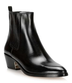 Women's Booties | Browns Shoes