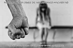 POR UNA FERIA LIBRE DE AGRESIONES MACHISTAS  Albacete Feria de Albacete 2016 Noticias Albacete