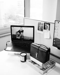 How To Avoid Desk Chaos With The Founder Of 'An Organised Life'   Collective Hub