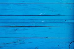 Old blue wooden background - free stckphoto #freeimages #freephotos