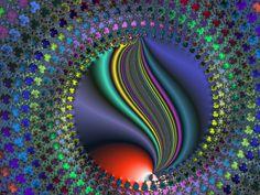 Corallo e colori by maya49m.deviantart.com on @DeviantArt