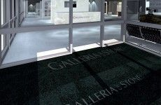 Granite, Marble, Travertine and Precious Stone – Featuring Natural and Precious Stone from Antolini Stone Tiles, Travertine, Great Places, Granite, Natural Stones, Marble, Around The Worlds, Italy, Luxury
