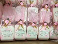 Arella Soap Wedding Giveaways are white soaps in Jasmin scent or any floral scent of your choice. Whitening soap, organic & homemade Ideal as wedding/birthday/christening giveaways, personalized gift for Valentines Day/ Wedding Anniversary and the likes. Valentines Day Weddings, Valentine Day Gifts, Christening Giveaways, Wedding Anniversary, Wedding Day, Soap Gifts, Organic Homemade, Whitening Soap, Wedding Giveaways